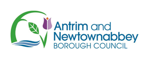 Antrim and Newtownabbey Borough Council logo