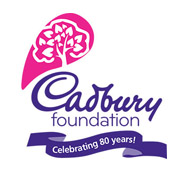 Cadbury Foundation