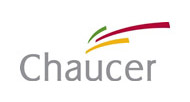 Chaucer Insurance