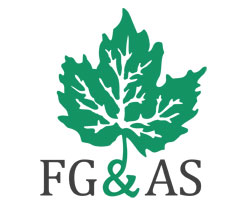 Fairbridge Garden & Arts Society logo