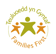 Families First logo