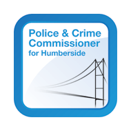 Police and Crime Commissioner for Humberside