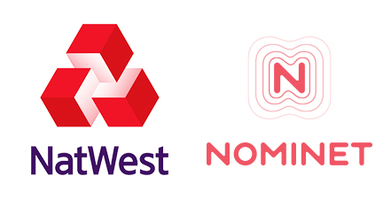 NatWest and Nominet