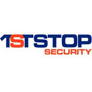 1st Stop Security