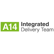 A14 Integrated Delivery Team