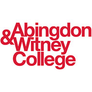 Abingdon and Whitney College