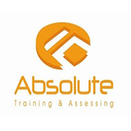 Absolute Training and Assessing