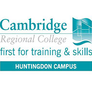 Cambridge Regional College, Huntingdon Campus