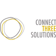 Connect Three Solutions