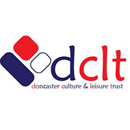 Doncaster Culture and Leisure Trust