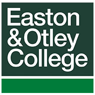 Easton and Otley College