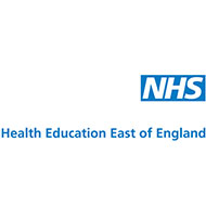 Health Education East of England