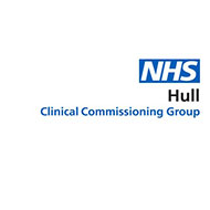 Hull Clinical Commissioning Group