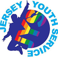 Jersey Youth Service