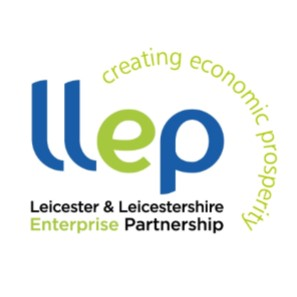Leicester and Leicestershire Enterprise Partnership Project Revenue Fund