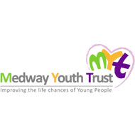 Medway Youth Trust