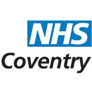 NHS Coventry and Warwickshire