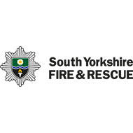 South Yorkshire Fire and Rescue Service