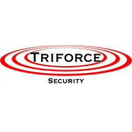 Triforce Security