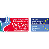 Wales Council for Voluntary Action and Active Inclusion Fund