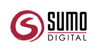 Sumo-Digital Logo