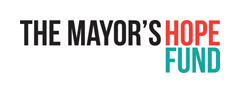 The Mayor's Hope Fund logo