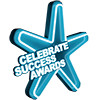 Celebrate Success Awards