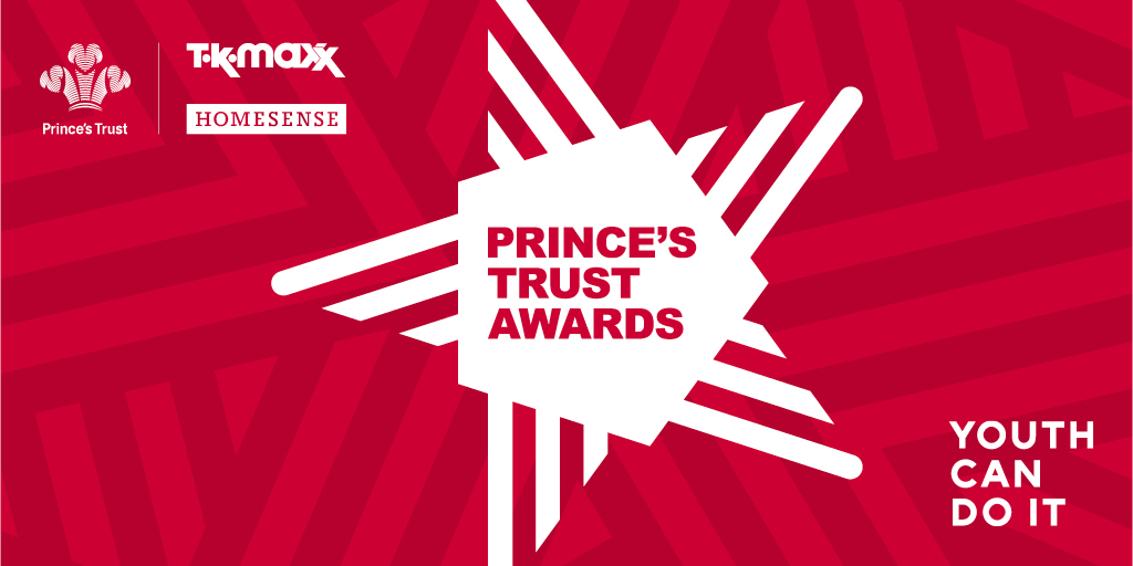 Support for starting a business the princes trust discover our regional princes trust awards 2018 flashek Images