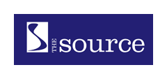 Source Academy logo