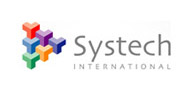 Systech International
