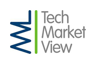 TechMarketView