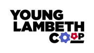 Young Lambeth Co-op logo
