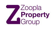 Zoopla Property Group