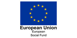 Social investment funds european commissioner opus offshore reignwood investments