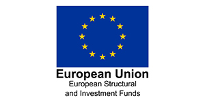 European Union Structural and Investment funds