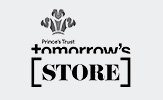 Tomorrow's Store logo