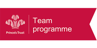 Recruitment Prince S Trust Paperwork Team Online For